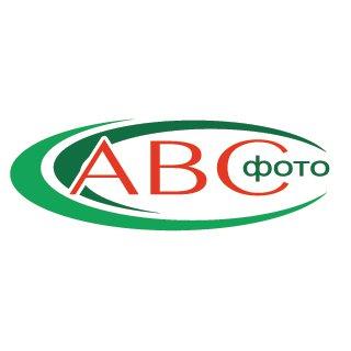 abcphoto