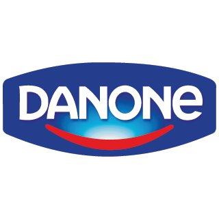 Danone Украина